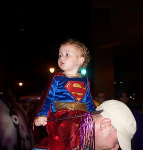 Halloween eve 10 baby superman dntn hon (1)