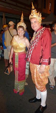 Thai costumes 103010 dntn