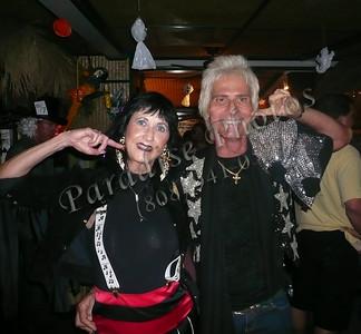 Kathy Rice and Mark E 1008