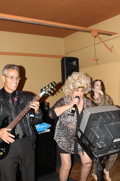 Tina Turner Halloween 2016 098