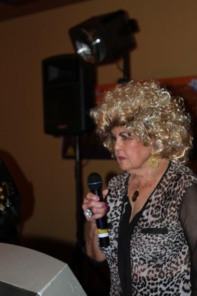 Tina Turner Halloween 2016 090