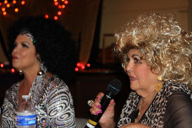 Tina Turner Halloween 2016 212