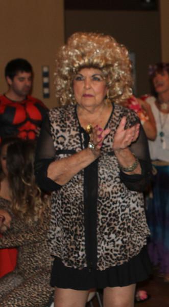 Tina Turner Halloween 2016 086