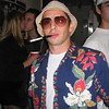 2004 - Hunter S. Thompson