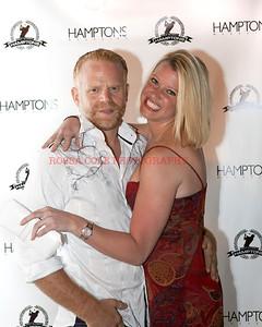 hamptons-66