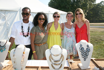 IMG_8325-Earnest Bannister, Dayna Isom, Ashley Wingert, Michelle Lockhart, Jessica Wells, (Chico's)