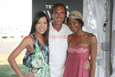 IMG_8464-Lisa Yom, Chris Lukas, Rose Adkins