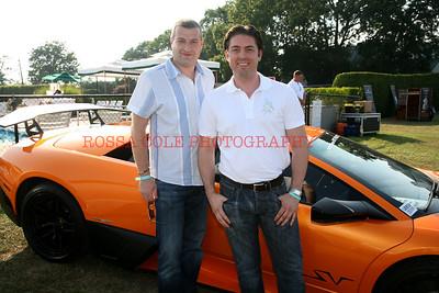 IMG_8476-Alex Avrutsky, Lee McHugh, (Lamborghini)