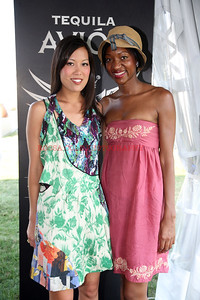 IMG_8460-Lisa Yom, Rose Adkins