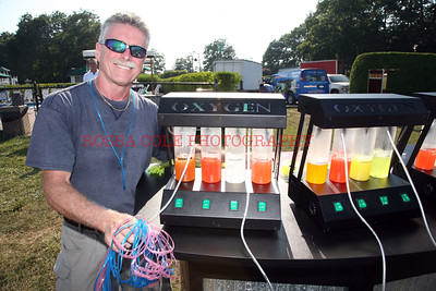 IMG_8341-John McDermott, (Oxygen Bar)