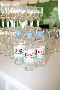 Jana Water 1