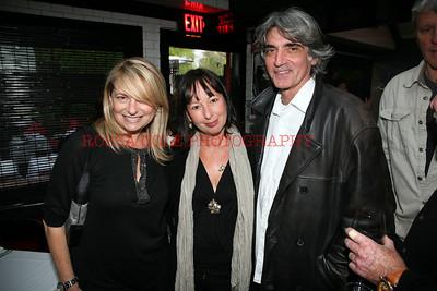 Debra Halpert, Lori and Joe Barberia 4