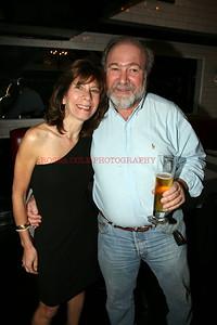 Barbera and Michael Goodman