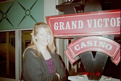 1999-11-12 Grand Victoria 23