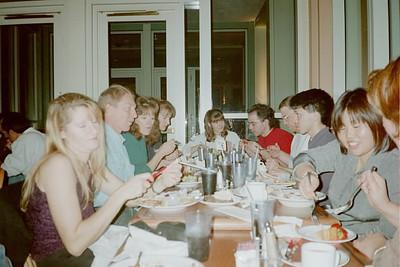 1999-11-12 Grand Victoria  18