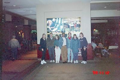 1999-11-12 Grand Victoria 14