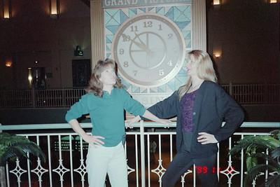 1999-11-12 Grand Victoria  12
