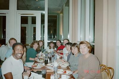 1999-11-12 Grand Victoria   17