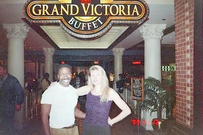 1999-11-12 Grand Victoria 19