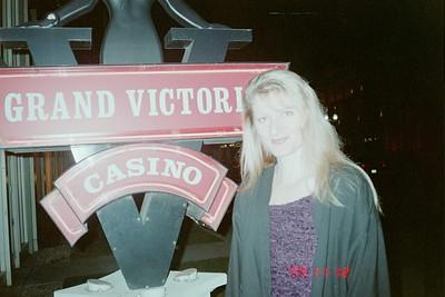 1999-11-12 Grand Victoria 22