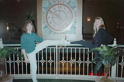 1999-11-12 Grand Victoria  10
