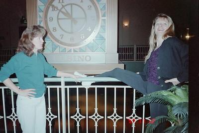 1999-11-12 Grand Victoria  11