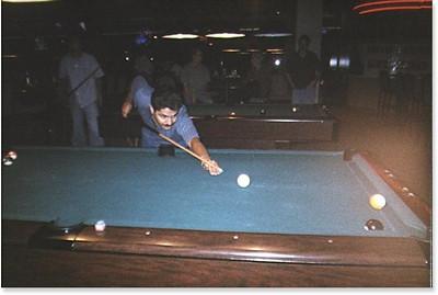 1999-8  06 Ralfy Shots