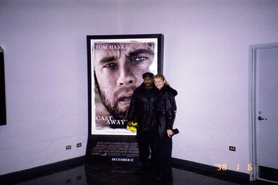 1999-01-06 Cast Away