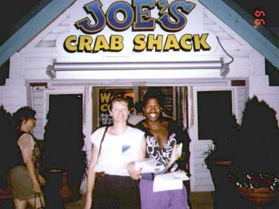 1999-7-16  Joe's Crab Shack2