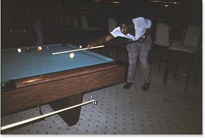 1999-8  07 Keith Shots