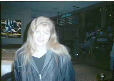 1999-4-23 Rose2