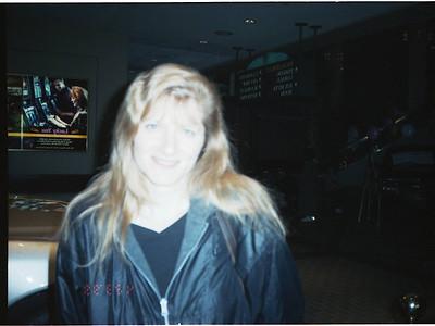 1999-4-23 Rose2a