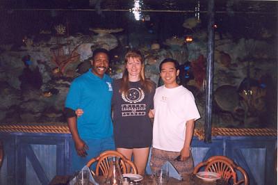 1999-5-2 22 Key West