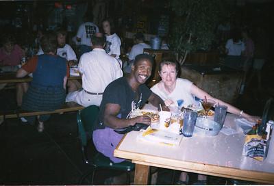 1999-7-16 09 Joe's3