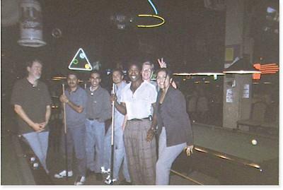 1999-8  05 Whole Gang at Shark City