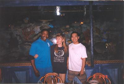 1999-5-2 21  Key West