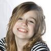 Portrait_R3P5250