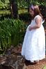 Anna Beth Ivie Bday 111
