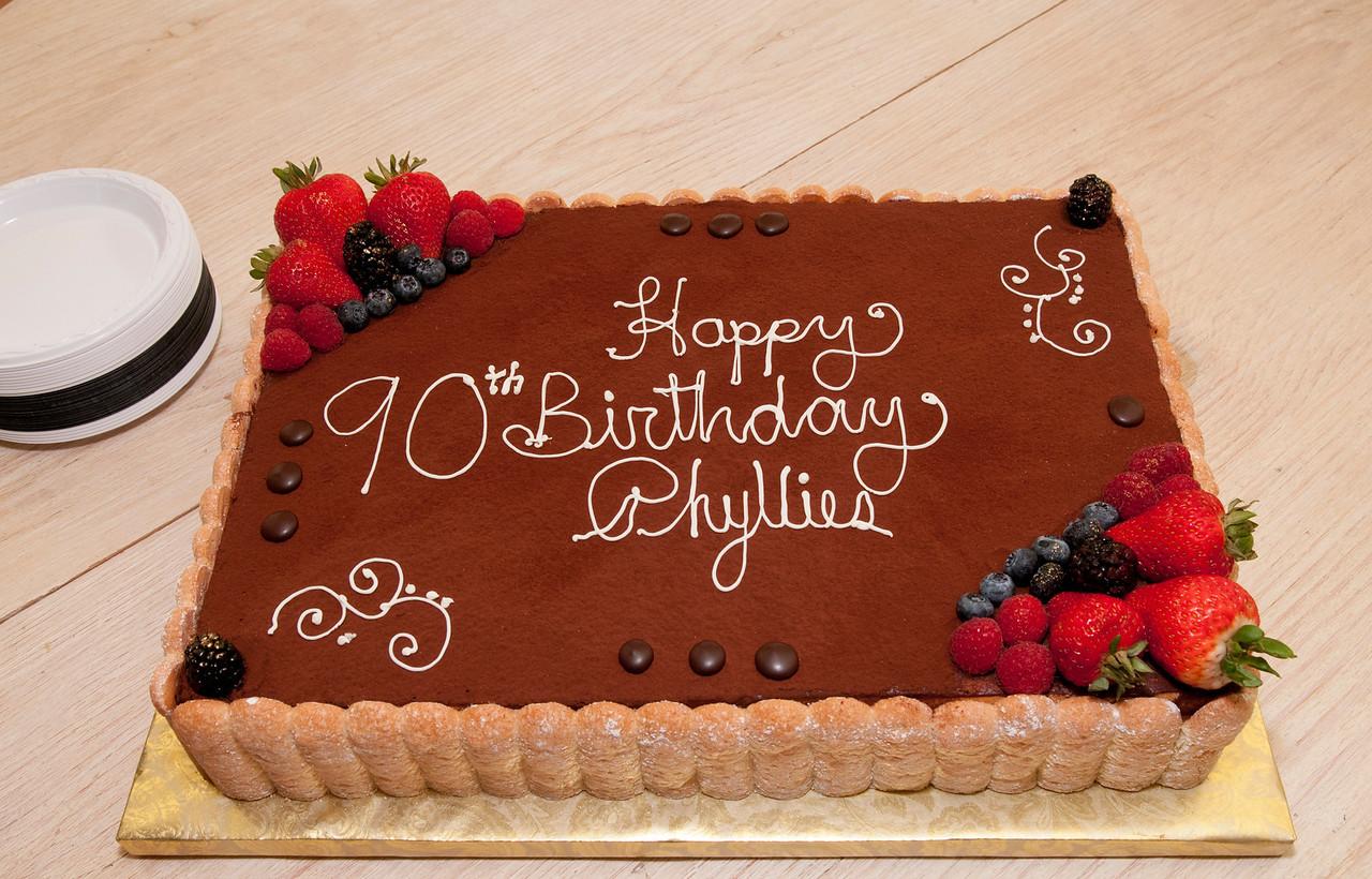 Birthday Party_0738