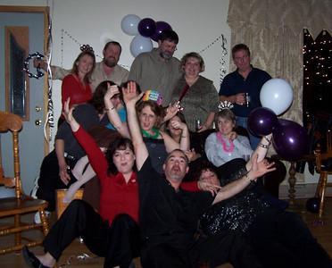 Happy New Year!  2006
