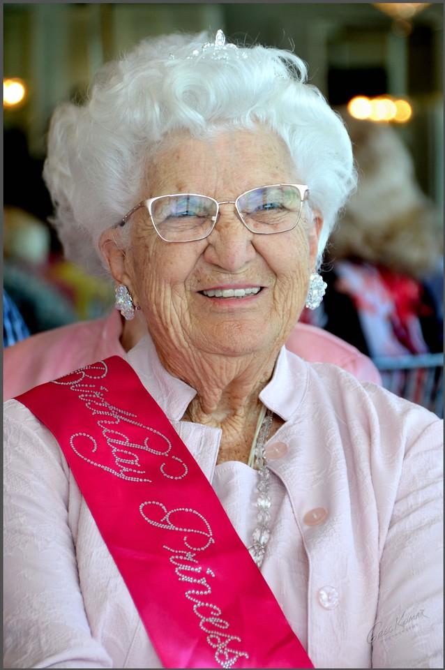 Hazel Kirk 90th B'Day_GKomar3157A-a