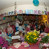 Helen Glowacki's 80th B-Day Party! : These folks sure have a Great Family!
