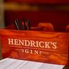QS_hendricks_class1-7831