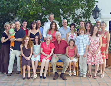 _DSC2520-Family-8 5x11-2