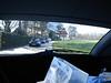 Auto-Convoi von Holzhausen nach Stegen