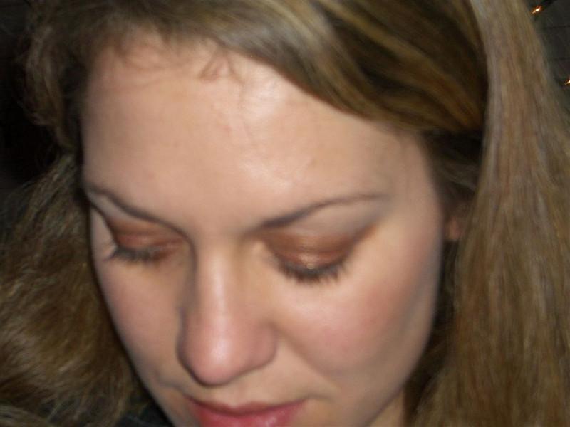 2005-04-02 037