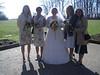 mehr Brautjungfern 2