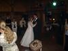 Der Brautwalzer