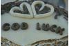 Torte von Jules Mama (hatte nur 1x O)