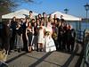 Gäste der Braut 2.1